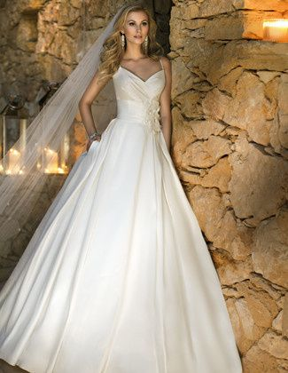 Tmx 1444657442280 5679gallery Waite Park wedding dress