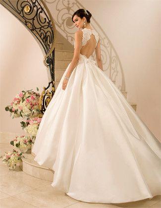 Tmx 1444657447509 5902gallery Waite Park wedding dress
