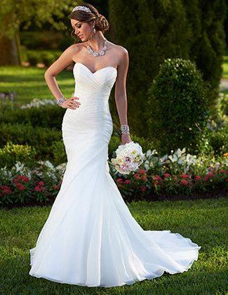 Tmx 1444657453606 6042gallery Waite Park wedding dress