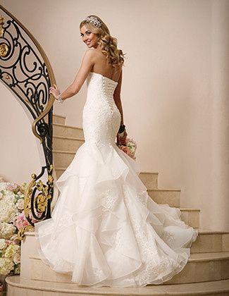 Tmx 1444657464678 6046gallery Waite Park wedding dress