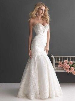Tmx 1444659267463 62667f Waite Park wedding dress