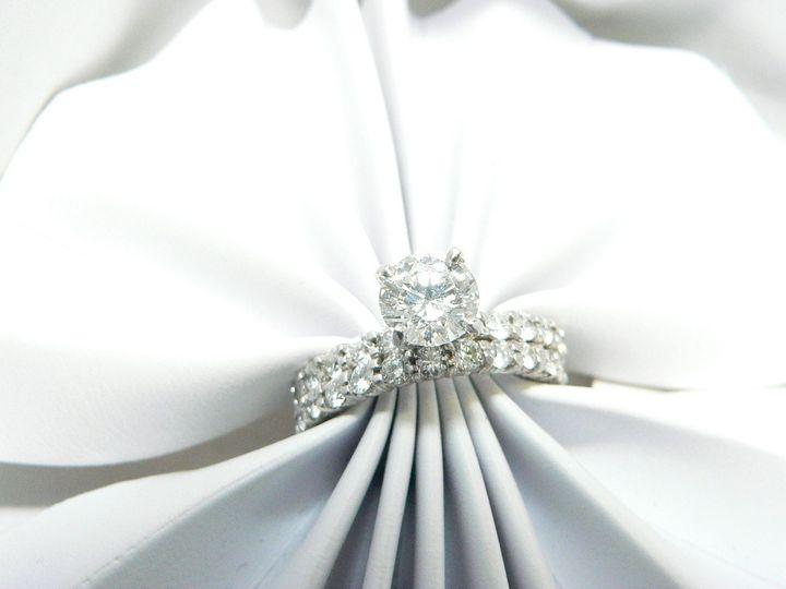 Tmx 1397406215618 201401136 Dearborn, MI wedding jewelry