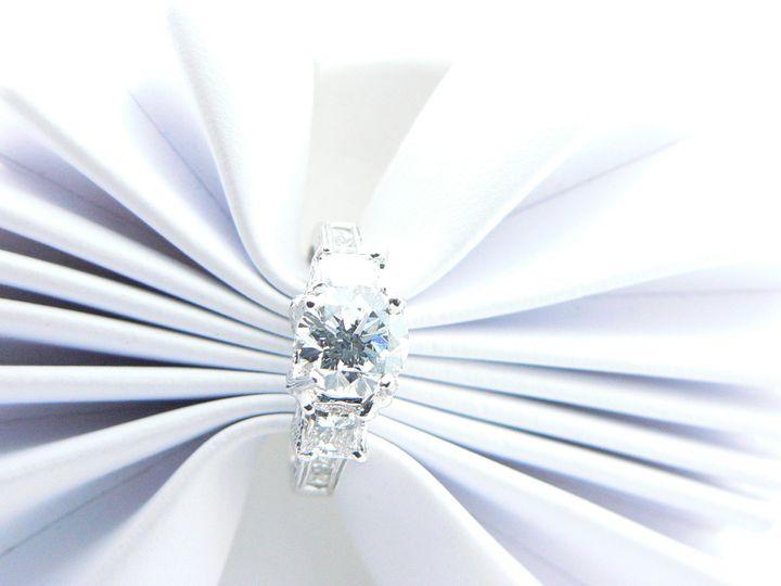 Tmx 1397406445013 20110719 Dearborn, MI wedding jewelry