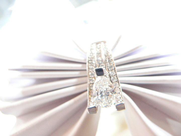 Tmx 1399137325526 20140422 Dearborn, MI wedding jewelry
