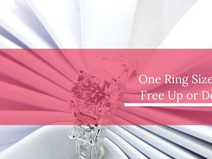 Tmx 6 51 615769 1558018216 Dearborn, MI wedding jewelry