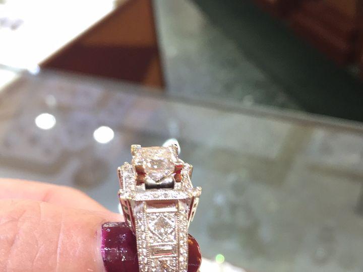 Tmx Cbz Princess Cut 51 615769 1558018446 Dearborn, MI wedding jewelry