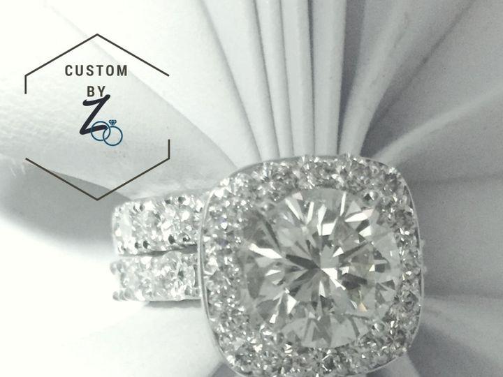 Tmx Custom Ring With Zouher Logo Instagram Post 51 615769 1558018658 Dearborn, MI wedding jewelry