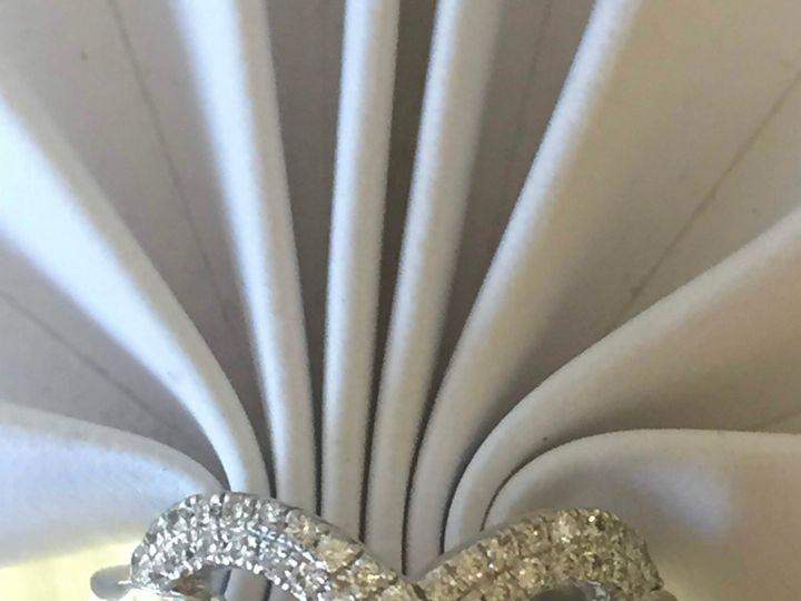 Tmx Img 5022 51 615769 1558018807 Dearborn, MI wedding jewelry