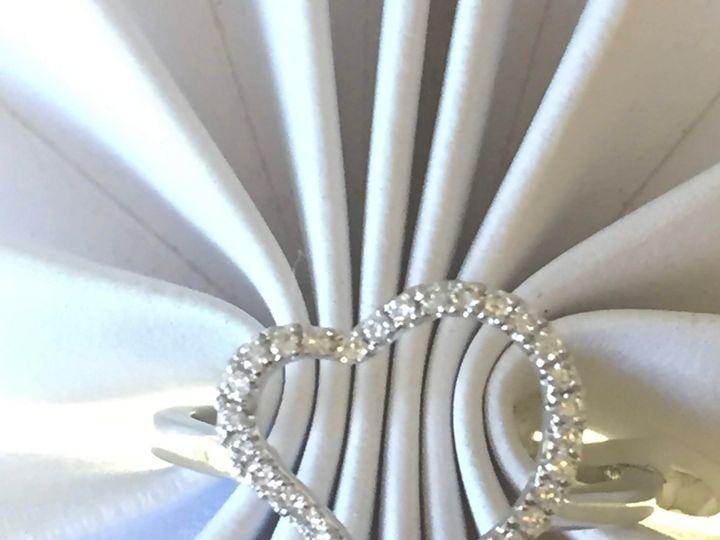 Tmx Img 5031 51 615769 1558018812 Dearborn, MI wedding jewelry