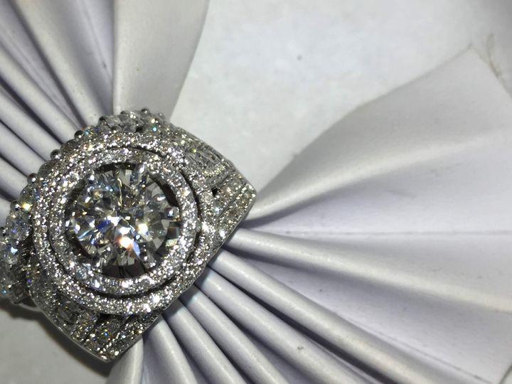 Tmx Img 552509519 51 615769 1558018804 Dearborn, MI wedding jewelry
