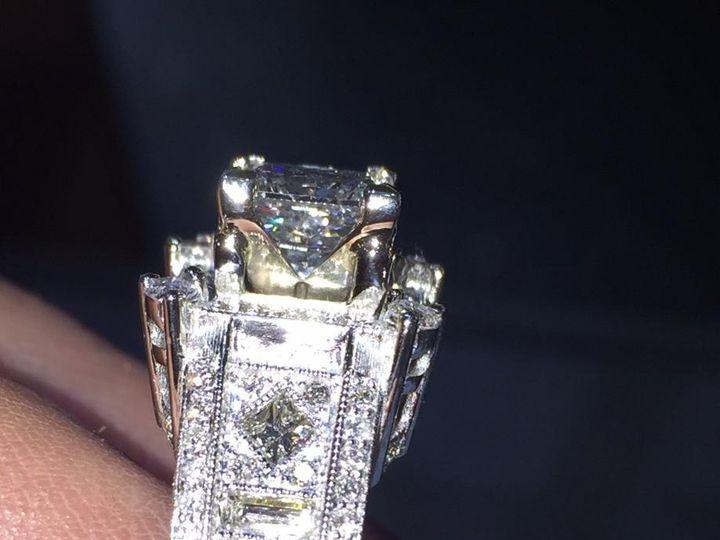 Tmx Img 8678 51 615769 1558018446 Dearborn, MI wedding jewelry