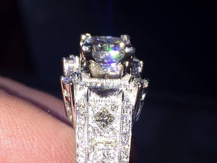 Tmx Img 8680 51 615769 1558018446 Dearborn, MI wedding jewelry