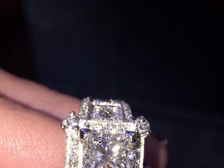 Tmx Img 8682 51 615769 1558018446 Dearborn, MI wedding jewelry