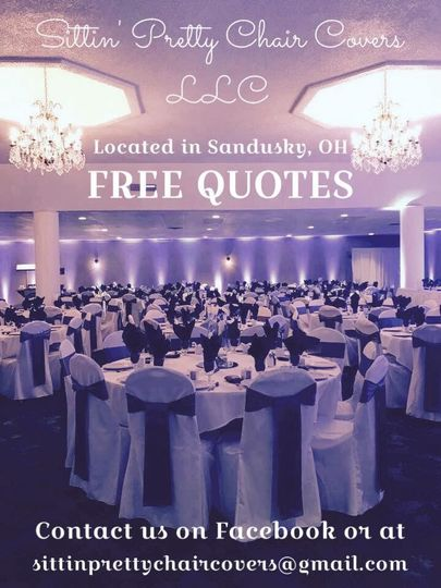 Fast, Free Quote!