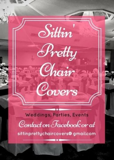 Weddings, Parties, Special Occasions, you name it!  No Event is too big or too small!