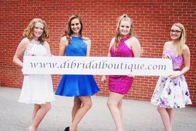 D.I. Bridal Boutique