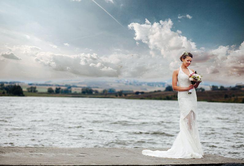 bride at the lake pn9qrzt min 51 1055769