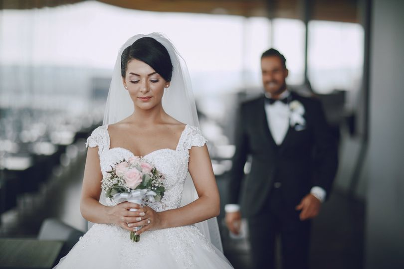 elegant wedding pnd35wk min 51 1055769