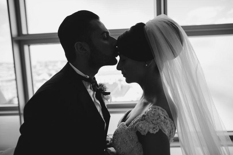 elegant wedding sad6vfh min 51 1055769
