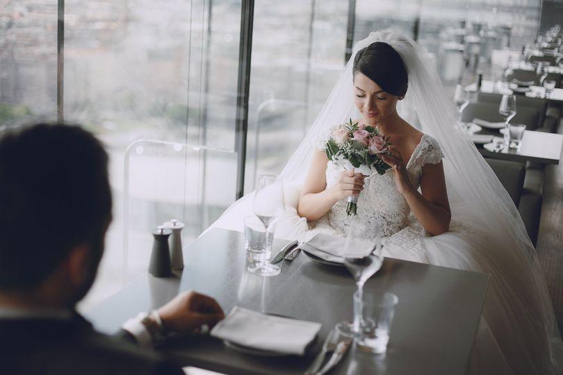 elegant wedding ygvxdnm min 51 1055769