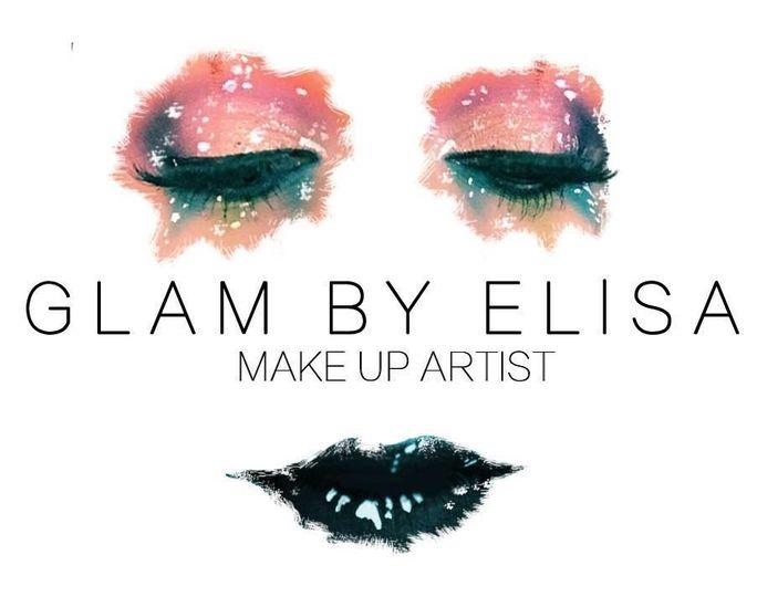 Glam by Elisa MUA