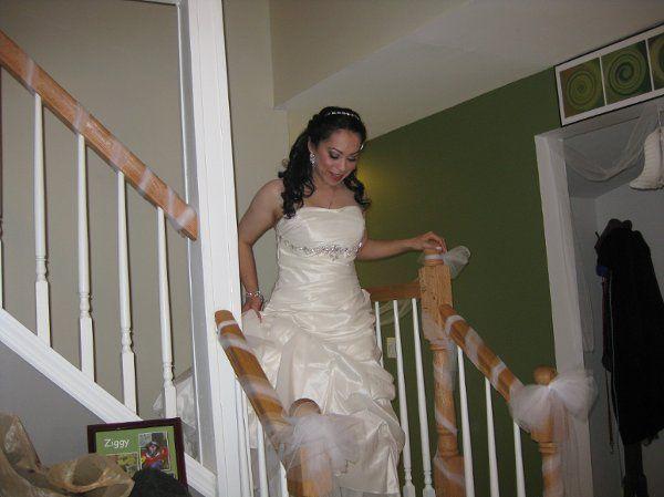 Tmx 1284909101603 IMG2958 Massapequa wedding planner