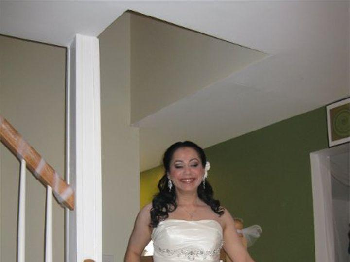Tmx 1284909146072 IMG2959 Massapequa wedding planner