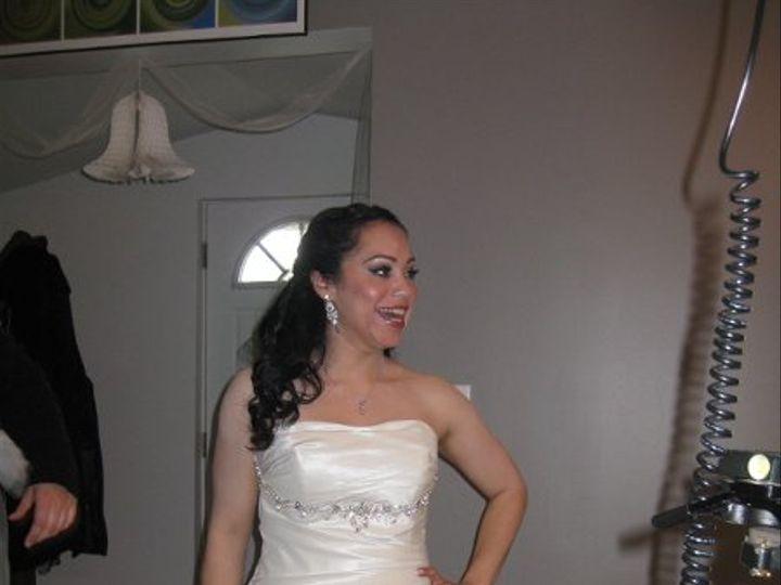 Tmx 1284909150040 IMG2960 Massapequa wedding planner