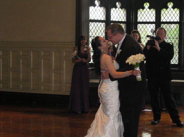 Tmx 1284909192697 IMG2961 Massapequa wedding planner