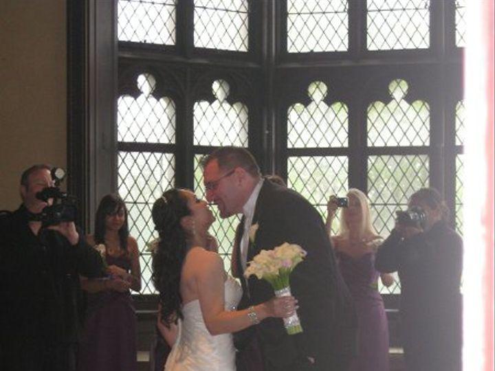 Tmx 1284909233228 IMG2963 Massapequa wedding planner