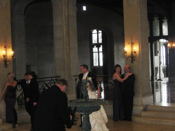 Tmx 1284909235759 IMG2965 Massapequa wedding planner