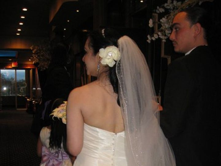 Tmx 1284909269415 IMG2967 Massapequa wedding planner