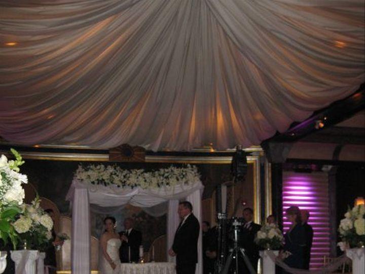 Tmx 1284909282650 IMG2972 Massapequa wedding planner