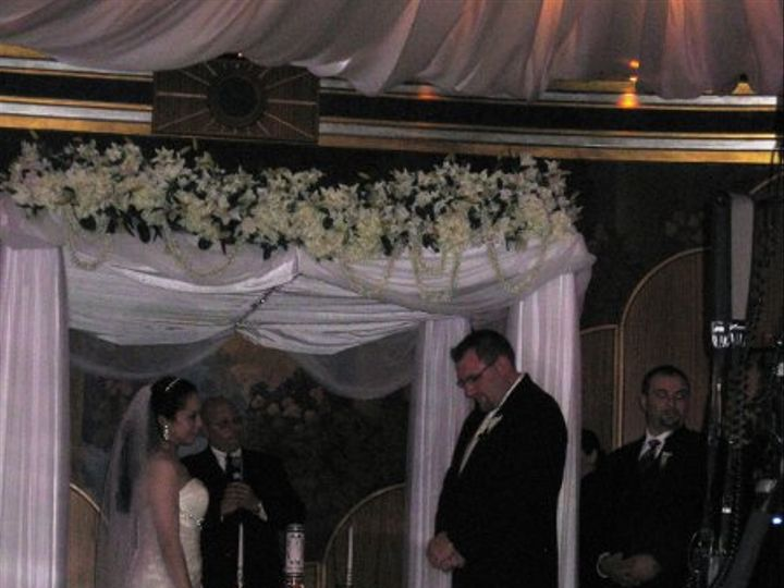 Tmx 1284909319118 IMG2973 Massapequa wedding planner