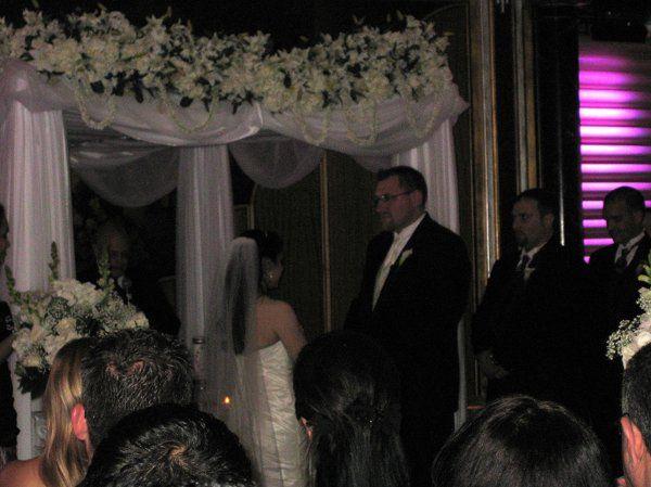 Tmx 1284909329025 IMG2974 Massapequa wedding planner