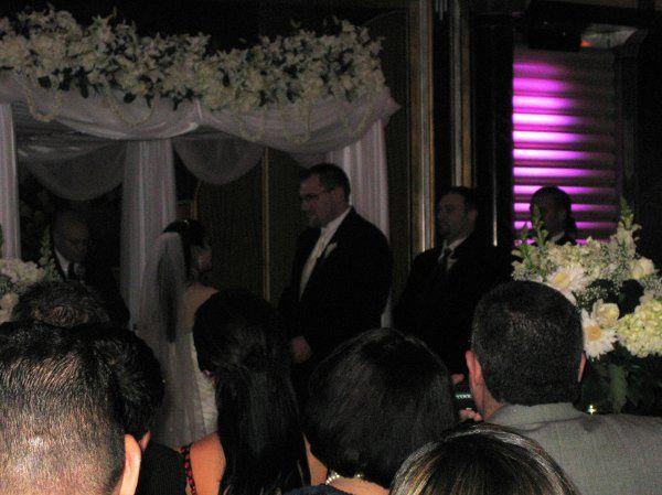 Tmx 1284909362978 IMG2975 Massapequa wedding planner