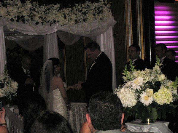 Tmx 1284909375337 IMG2976 Massapequa wedding planner