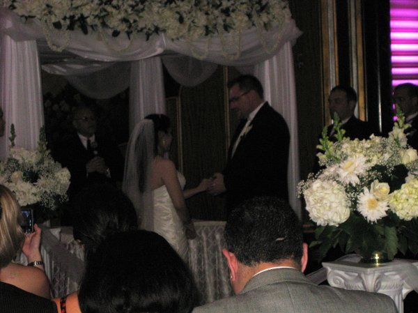Tmx 1284909409775 IMG2977 Massapequa wedding planner