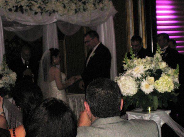 Tmx 1284909422540 IMG2978 Massapequa wedding planner