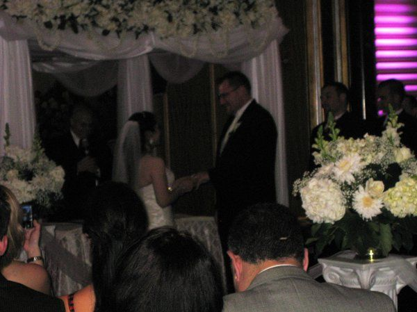 Tmx 1284909454915 IMG2979 Massapequa wedding planner