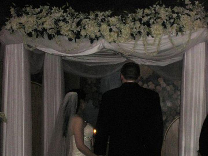 Tmx 1284909505868 IMG2982 Massapequa wedding planner