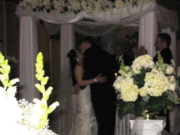 Tmx 1284909523665 IMG2983 Massapequa wedding planner