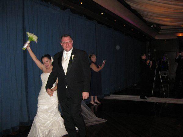 Tmx 1284909546962 IMG2984 Massapequa wedding planner