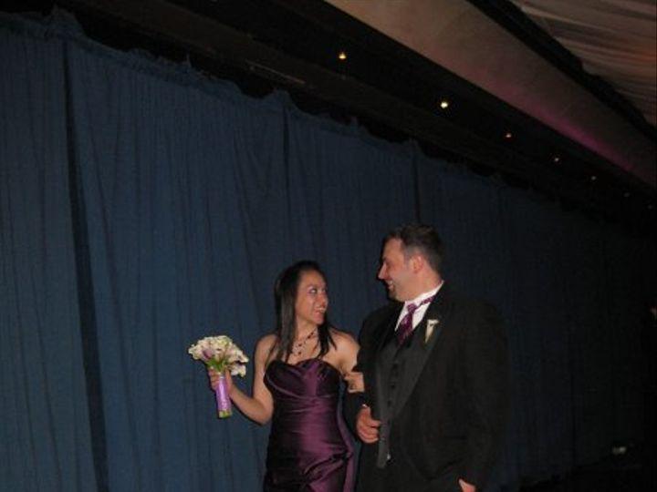 Tmx 1284909565884 IMG2985 Massapequa wedding planner