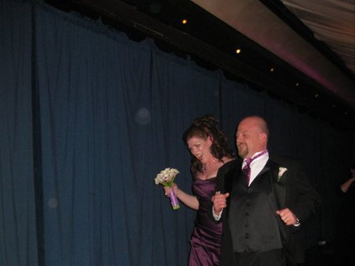 Tmx 1284909589103 IMG2986 Massapequa wedding planner