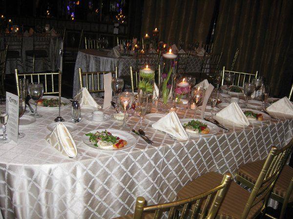 Tmx 1284909986900 IMG3007 Massapequa wedding planner
