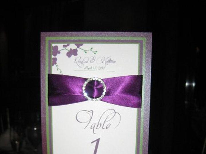 Tmx 1284910022493 IMG3008 Massapequa wedding planner