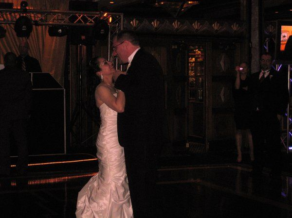 Tmx 1284910056400 IMG3010 Massapequa wedding planner