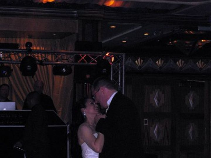 Tmx 1284910075400 IMG3012 Massapequa wedding planner