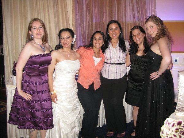 Tmx 1284910099384 IMG3013 Massapequa wedding planner